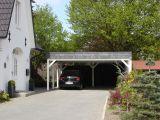 Carport032